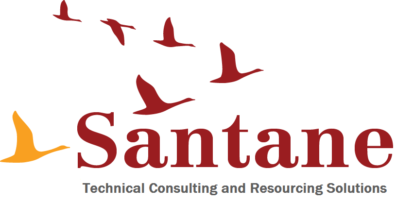 Santane Consultants Private Limited