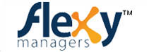 Flexy Managers